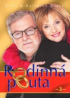 TV program: Rodinná pouta