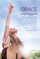 TV program: Nadějná Grace (Grace Unplugged)