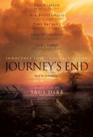TV program: Na konci cesty (Journey's End)
