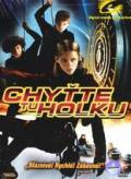 TV program: Chyťte tu holku (Catch That Kid)