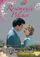 TV program: Srdce se nemýlí (Rosamunde Pilcher - Gewissheit des Herzens)