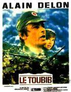 TV program: Doktor (Le toubib)