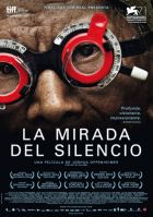 TV program: Podoba ticha (The Look of Silence)