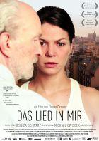 TV program: Píseň ve mně (Das Lied in mir)