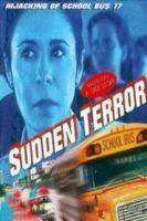 TV program: Sudden Terror: The Hijacking of School Bus #17