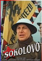 TV program: Sokolovo