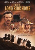TV program: Krvelačná pomsta (The Long Ride Home)