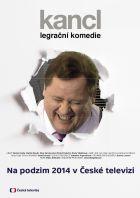 TV program: Kancl