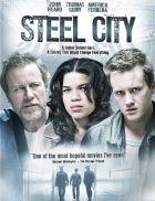 TV program: Stín svědomí (Steel City)