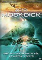 TV program: 2010: Moby Dick