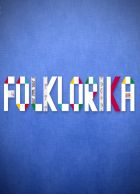 TV program: Folklorika