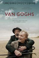 Van Goghové (Van Gogi)