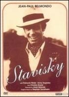 TV program: Stavisky