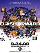 TV program: Záblesk budoucnosti (FlashForward, Flash Forward)