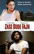 TV program: Zase bude fajn (Get Well Soon)