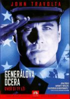 TV program: Generálova dcera (The General's Daughter)