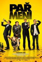 TV program: Pařmeni (A Few Best Men)