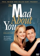 TV program: Jsem do tebe blázen (Mad About You)
