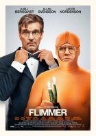 TV program: Výpadky proudu (Flimmer)