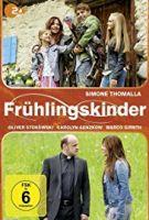 TV program: Rozmarné jaro: Slavnost slunovratu (Frühlingskinder)
