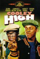 TV program: Cooleyská střední (Cooley High)