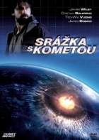 TV program: Srážka s kometou (Comet Impact)