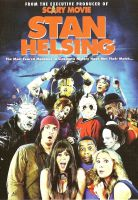 TV program: Stan Helsing