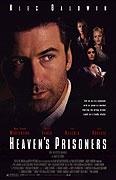 Nebeští vězni (Heaven's Prisoner)
