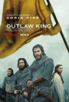Král psanec (Outlaw King)