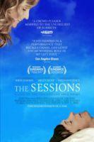 Sezení (The Sessions)