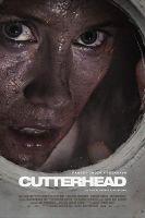 Řezná hlava (Cutterhead)