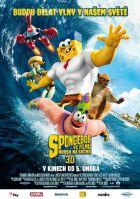 SpongeBob ve filmu: Houba na suchu (SpongeBob SquarePants 2)