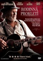 TV program: Rodinná prokletí (Provinces of Night)