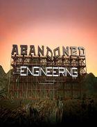 Opuštěné stavební projekty (Abandoned Engineering)