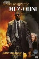 Muž v ohni (Man on Fire)