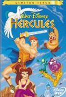 TV program: Herkules (Hercules)