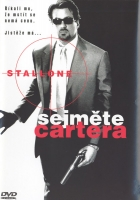 TV program: Sejměte Cartera! (Get Carter)