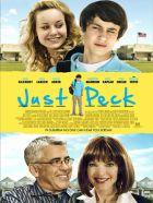 TV program: Prostě Peck (Just Peck)