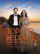 TV program: Svatba na horním konci (Top End Wedding)
