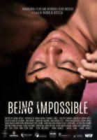 Yo Imposible
