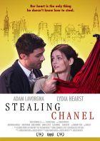 Odsouzeni k lásce (Stealing Chanel)
