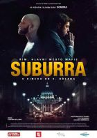 TV program: Suburra