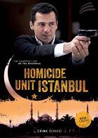 Mordkommission Istanbul: Der verlorene Sohn
