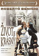 TV program: Život je krásný (La vita é bella)