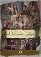 TV program: Osada
