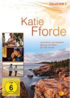 TV program: Katie Fforde: Maják s vyhlídkou (Katie Fforde - Leuchtturm mit Aussicht)