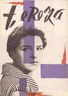TV program: Tereza