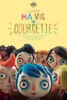 Můj život Cuketky (Ma Vie de Courgette)