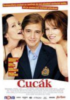 TV program: Cucák (Tadpole)