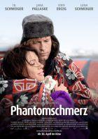 TV program: Bolest bez příčiny (Phantomschmerz)
